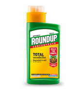 Roundup Optima+ Liquid Concentrate 540ml