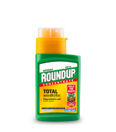 Roundup Optima+ Liquid Concentrate 280ml