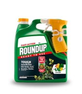 Roundup Tough Ready to Use 3.0L
