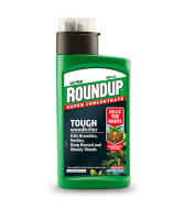 Roundup Tough Ultra Concentrate 500ml