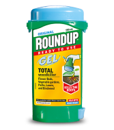Roundup Total Gel 150ml