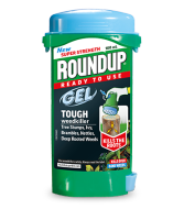 Roundup Tough Gel 100ml