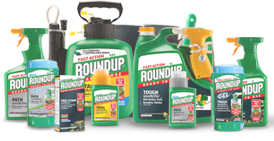 Roundup Weedkiller is Safe to Use